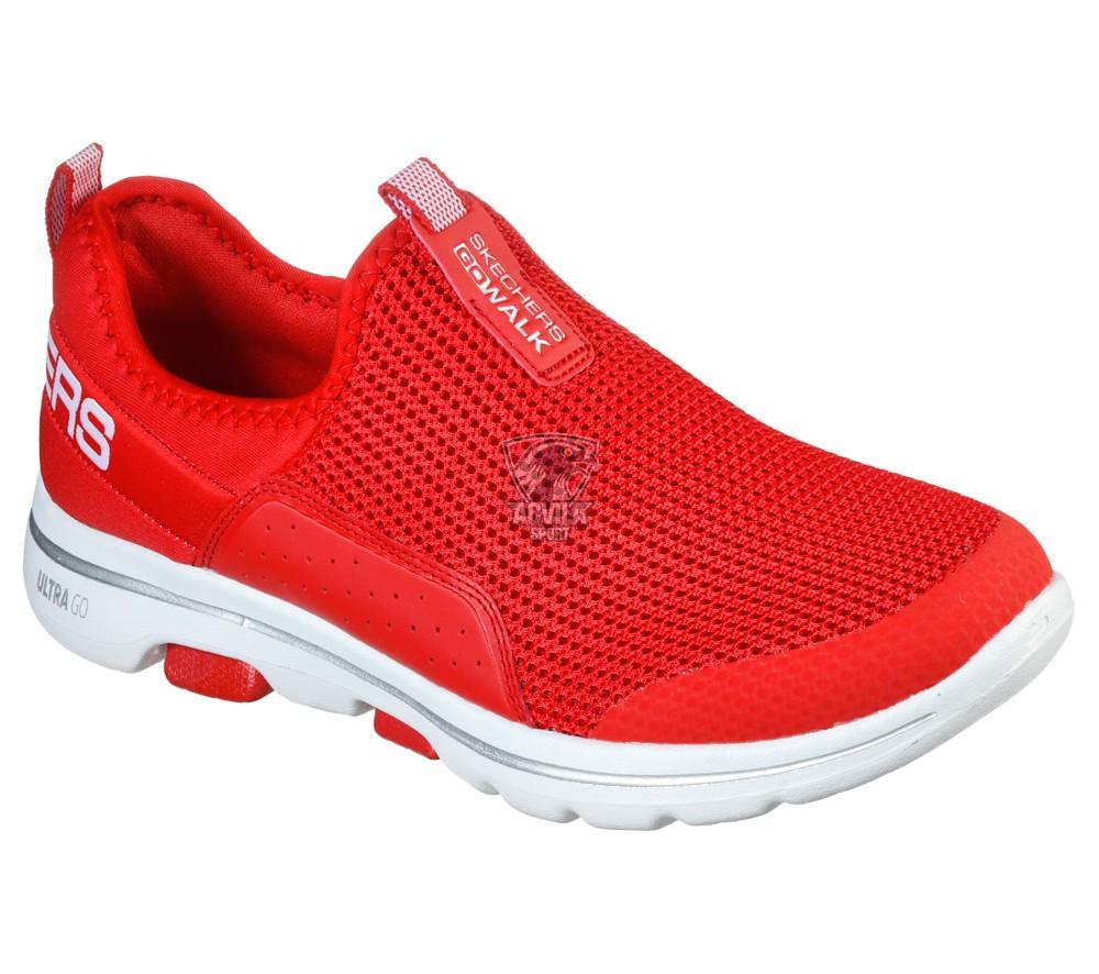 photo 6 Спортивная обувь SKECHERS GoWalk 5