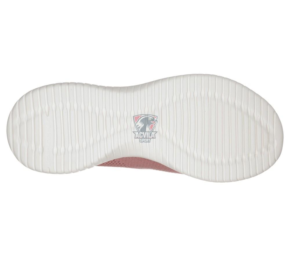 photo 4 Спортивная обувь SKECHERS Ultra Flex Firs Take