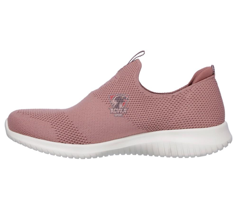 photo 2 Спортивная обувь SKECHERS Ultra Flex Firs Take
