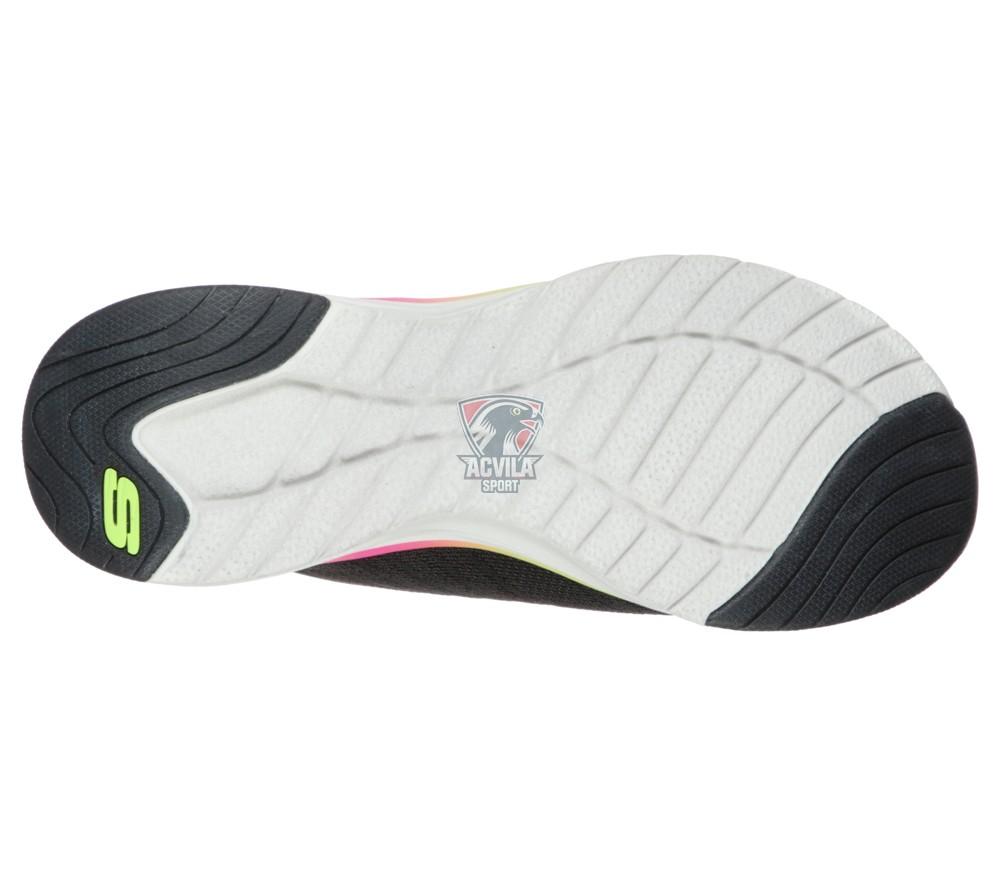 photo 3 Спортивная обувь SKECHERS Ultra Groove Pure Vision