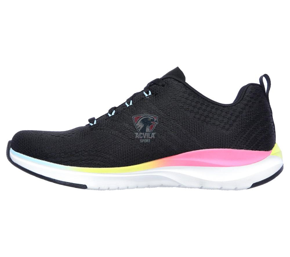 photo 4 Спортивная обувь SKECHERS Ultra Groove Pure Vision