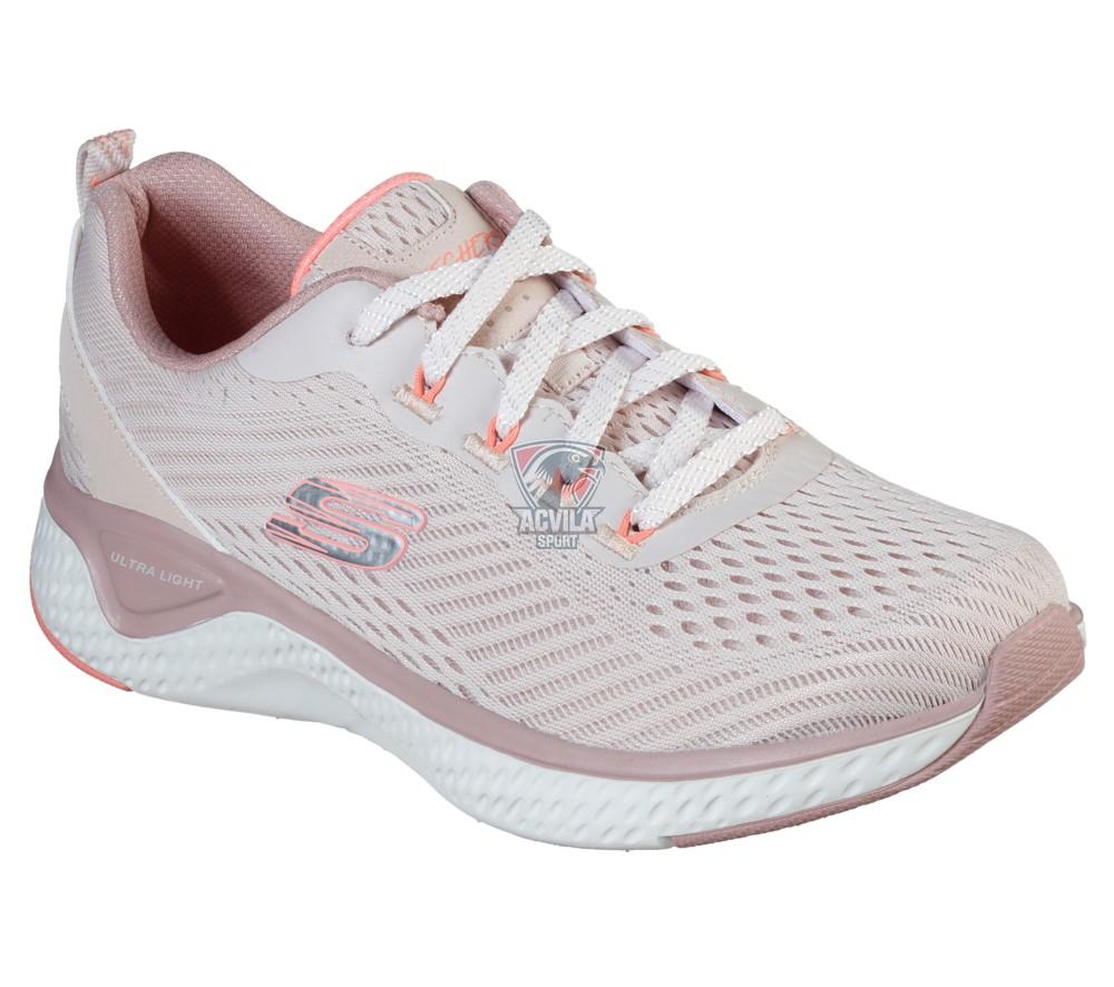 photo 0 Спортивная обувь SKECHERS Solar FUSE Cosmic View