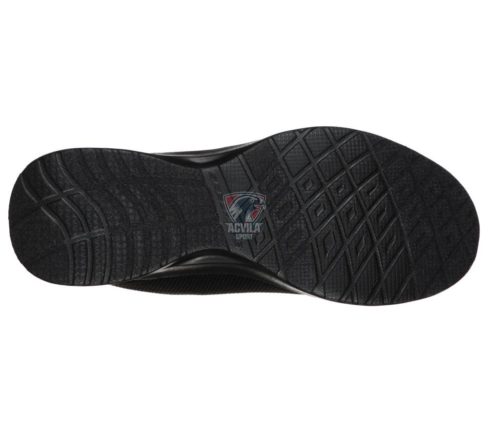 photo 8 Спортивная обувь SKECHERS Skech-Air Dynamight-Winly