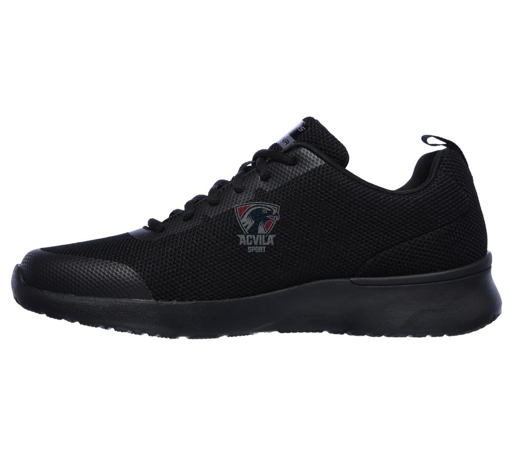 photo 9 Спортивная обувь SKECHERS Skech-Air Dynamight-Winly