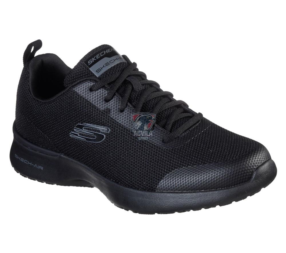 photo 1 Спортивная обувь SKECHERS Skech-Air Dynamight-Winly