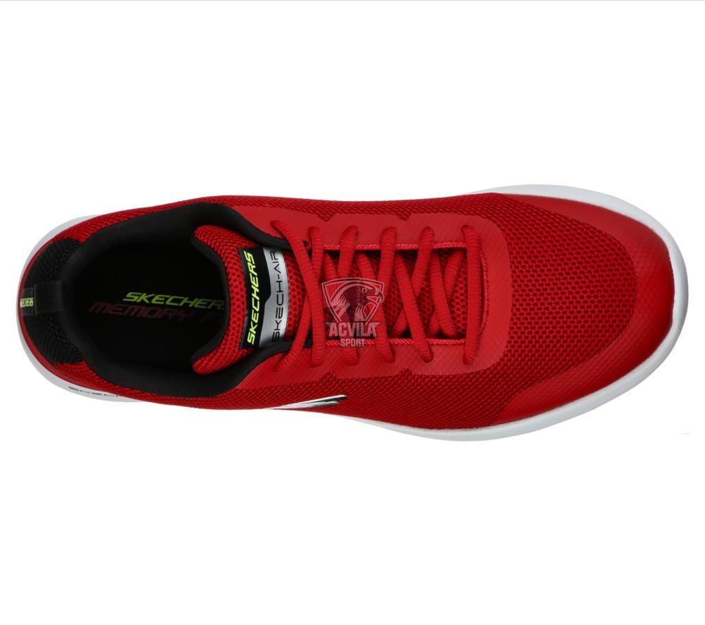 photo 2 Спортивная обувь SKECHERS Skech-Air Dynamight-Winly