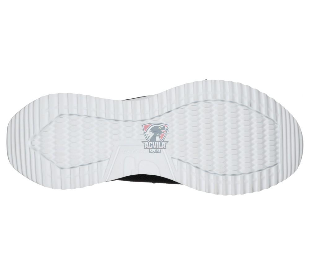 photo 3 Спортивная обувь SKECHERS Matera 2.0 Belloq