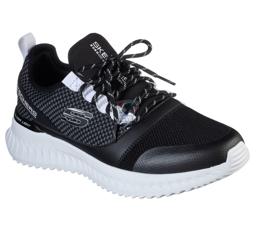 photo 6 Спортивная обувь SKECHERS Matera 2.0 Belloq