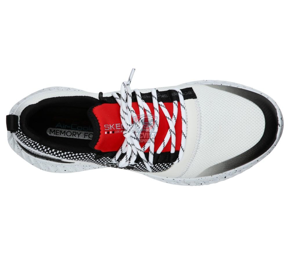 photo 7 Спортивная обувь SKECHERS Matera 2.0 Belloq