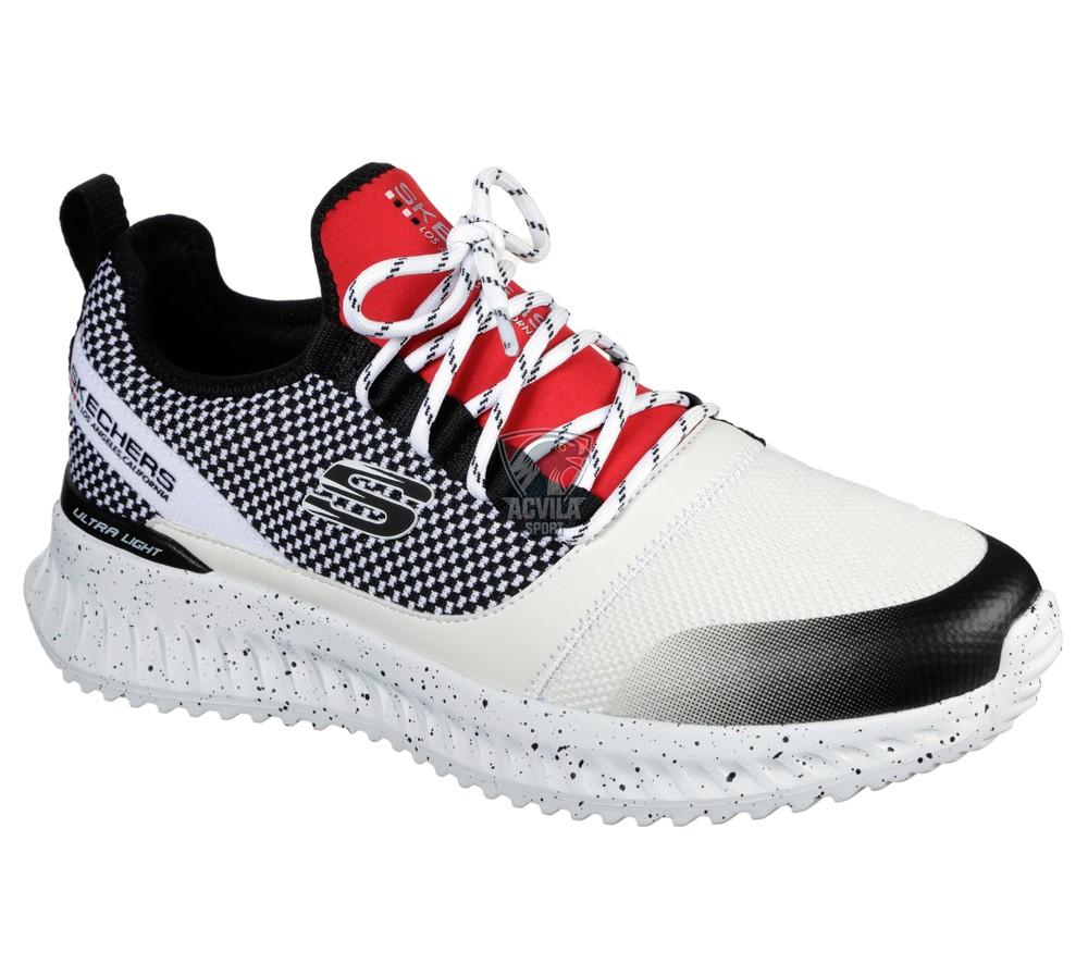 photo 1 Спортивная обувь SKECHERS Matera 2.0 Belloq