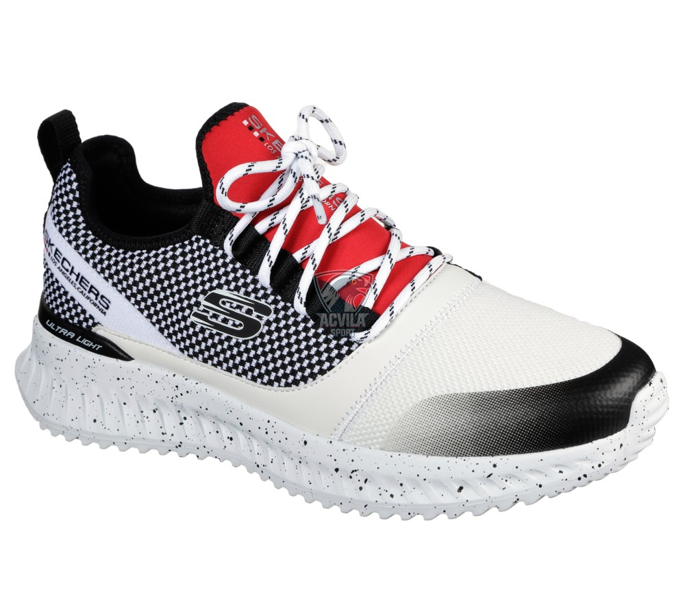 photo 0 Спортивная обувь SKECHERS Matera 2.0 Belloq