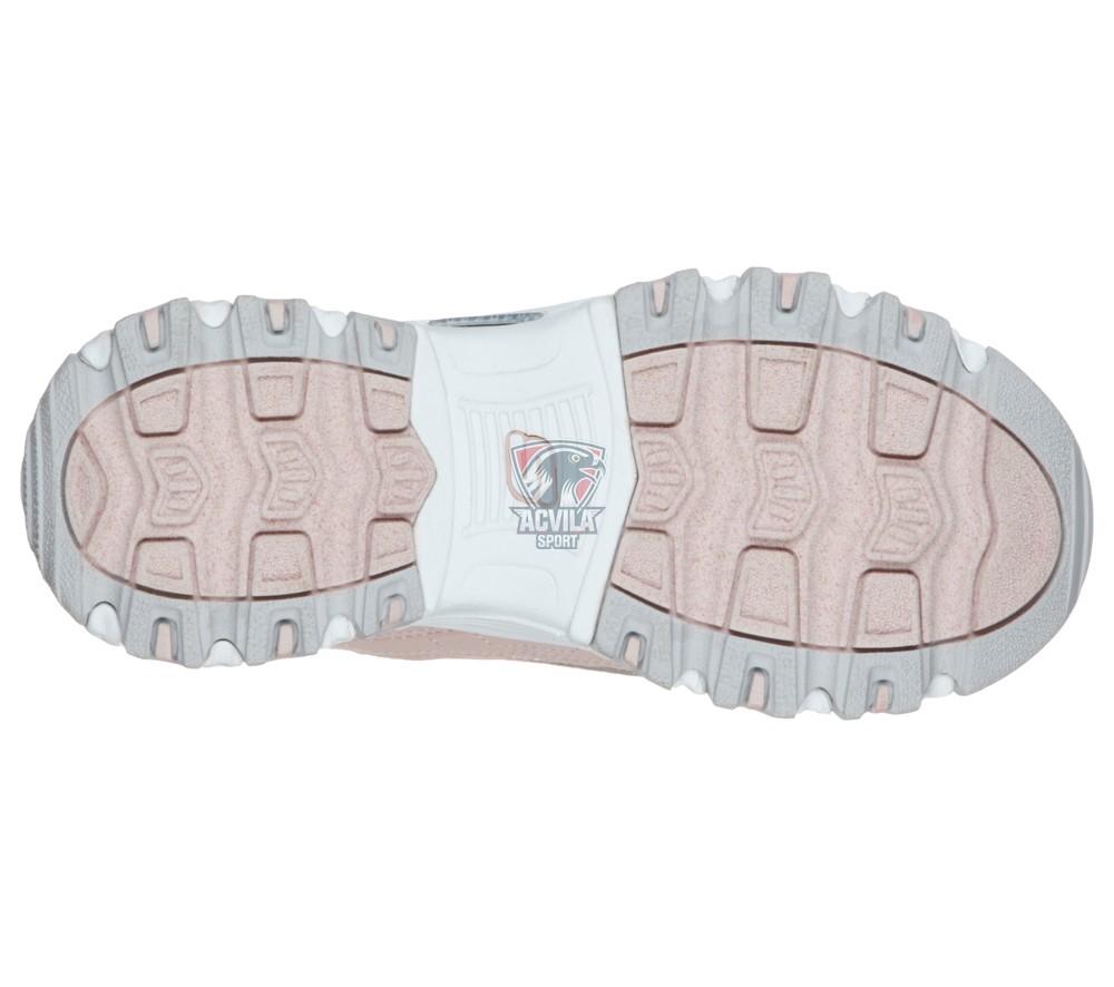 photo 8 Спортивная обувь SKECHERS D Lites-Lil Blossom