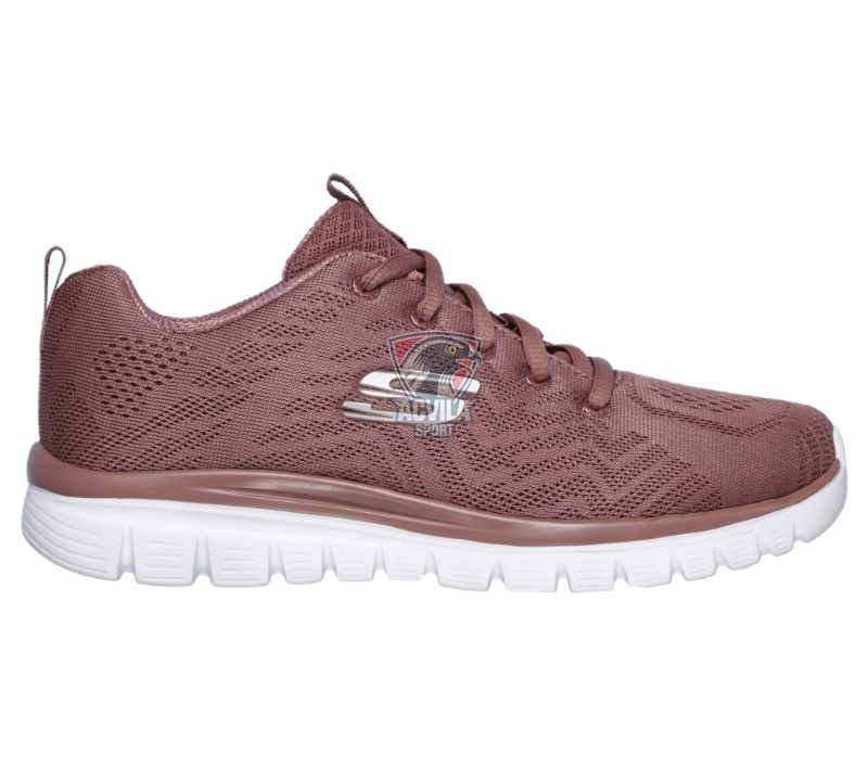 photo 2 SKECHERS GRACEFUL-GET CONNECTED