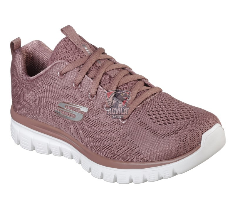 photo 1 SKECHERS GRACEFUL-GET CONNECTED