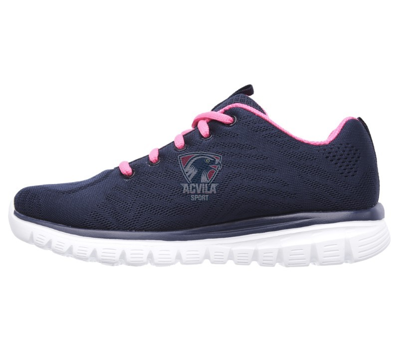 photo 13 SKECHERS GRACEFUL-GET CONNECTED