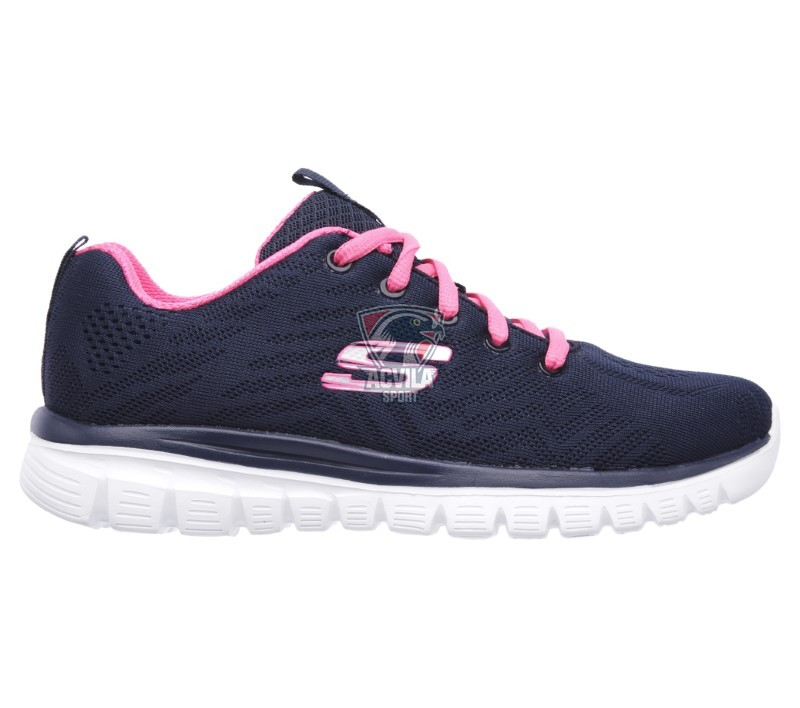 photo 12 SKECHERS GRACEFUL-GET CONNECTED