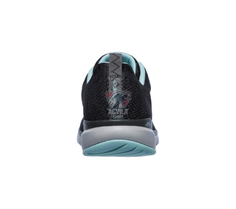 photo 2 Спортивная обувь SKECHERS FLEX APPEAL 3.0