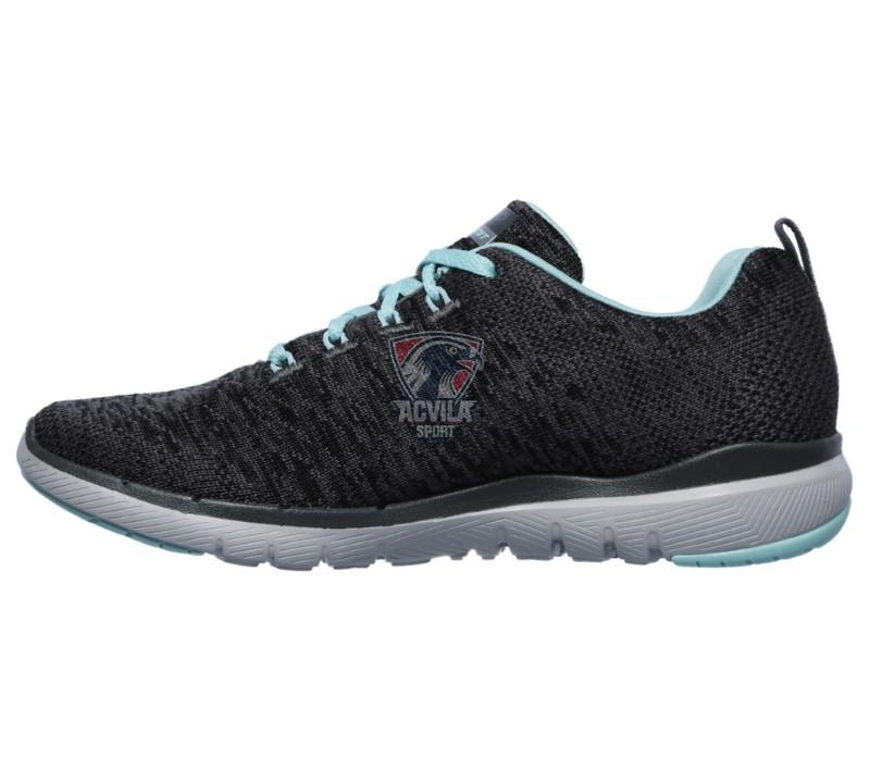 photo 5 Спортивная обувь SKECHERS FLEX APPEAL 3.0
