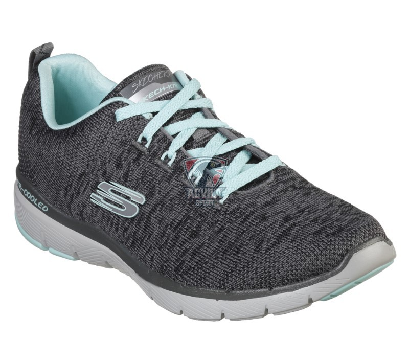 photo 13 Спортивная обувь SKECHERS FLEX APPEAL 3.0