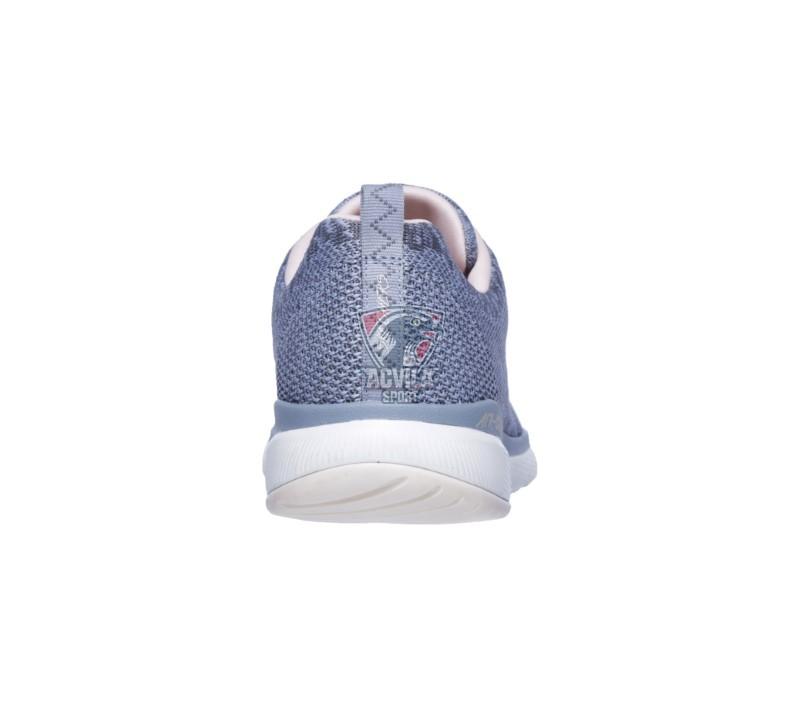 photo 8 Спортивная обувь SKECHERS FLEX APPEAL 3.0