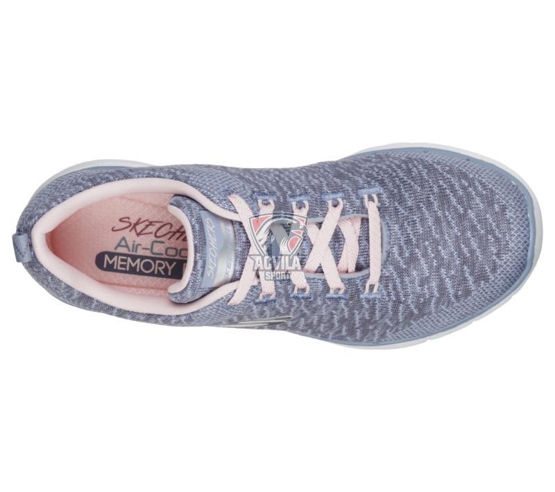 photo 9 Спортивная обувь SKECHERS FLEX APPEAL 3.0