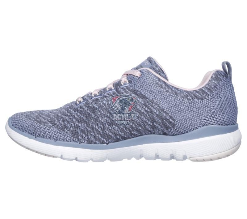 photo 11 Спортивная обувь SKECHERS FLEX APPEAL 3.0