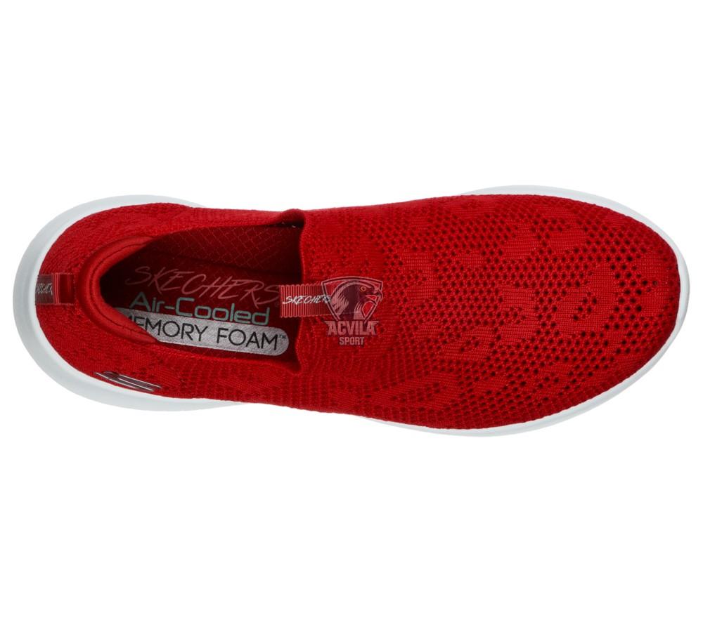 photo 4 Спортивная обувь SKECHERS Ultra Flex