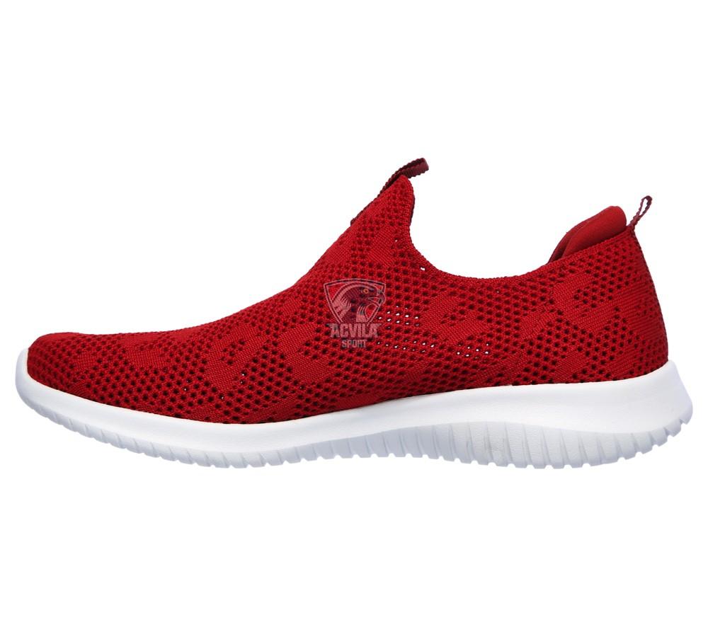 photo 2 Спортивная обувь SKECHERS Ultra Flex