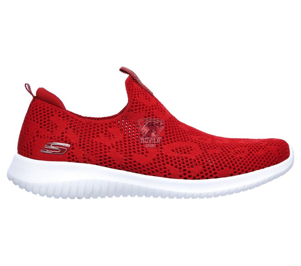 photo 1 Спортивная обувь SKECHERS Ultra Flex