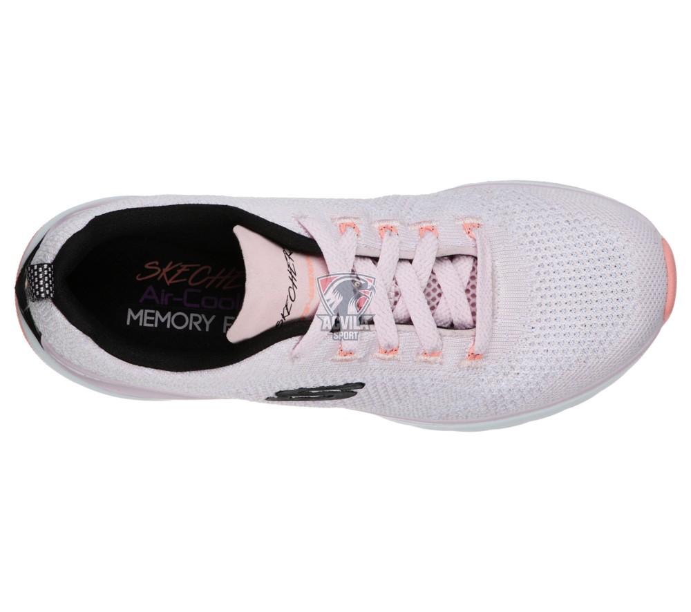 photo 4 Спортивная обувь SKECHERS Ultra Groove