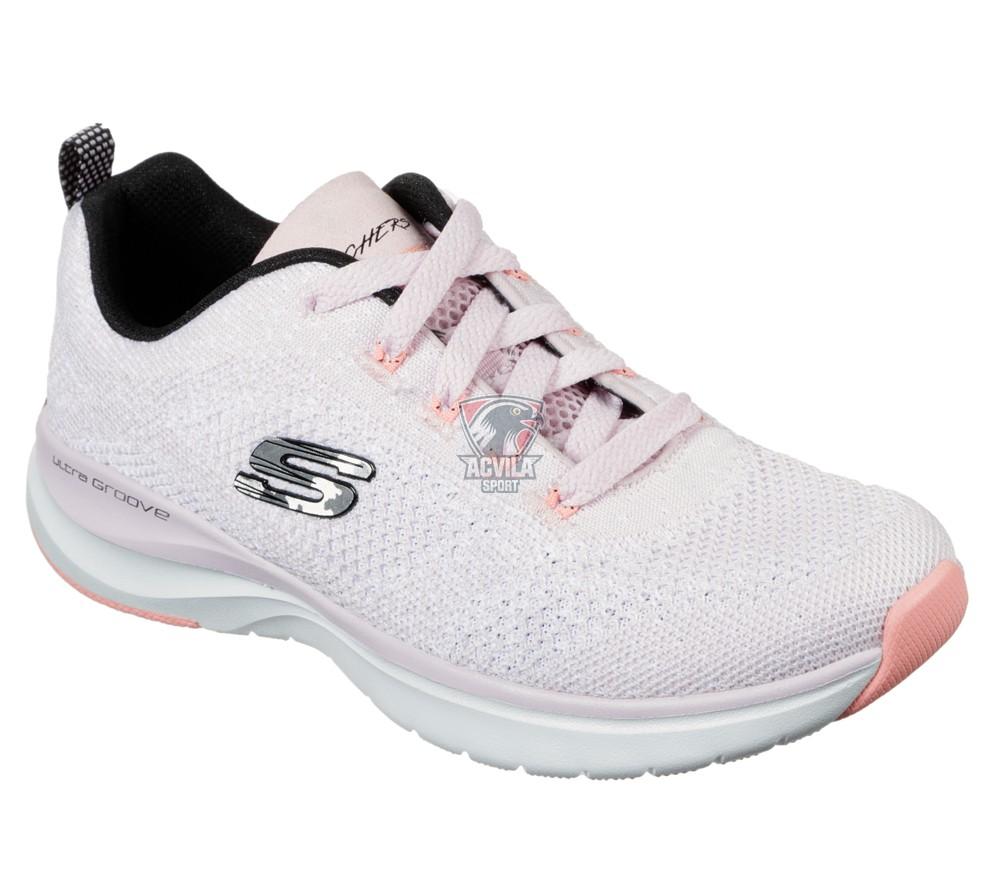 photo 5 Спортивная обувь SKECHERS Ultra Groove