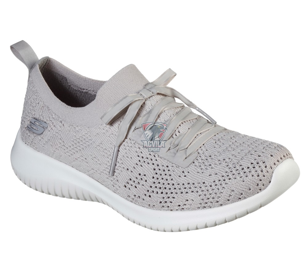 photo 5 Спортивная обувь  SKECHERS Ultra Flex Windy Sky