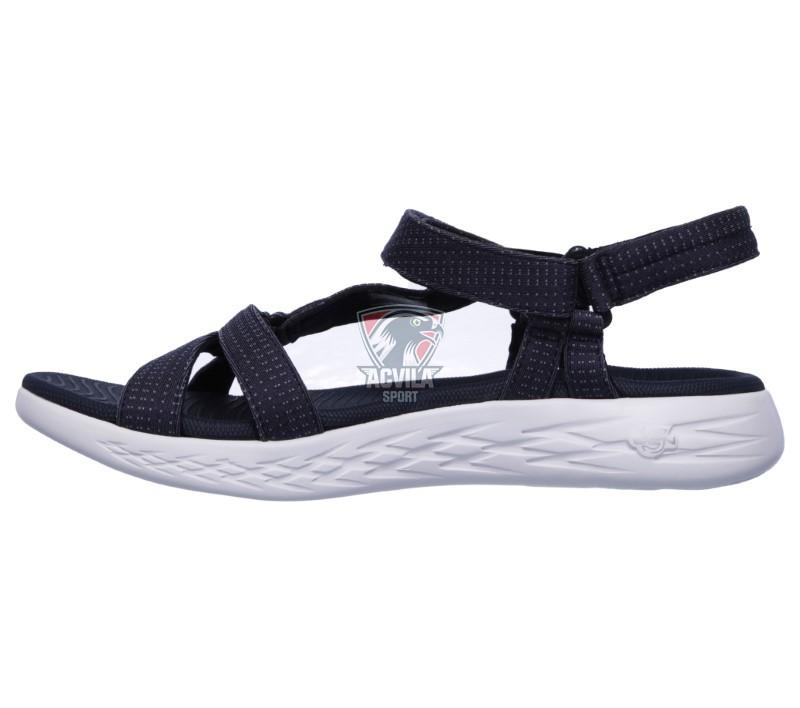photo 2 Женская обувь SKECHERS ON THE GO 600 BRILLIANCY