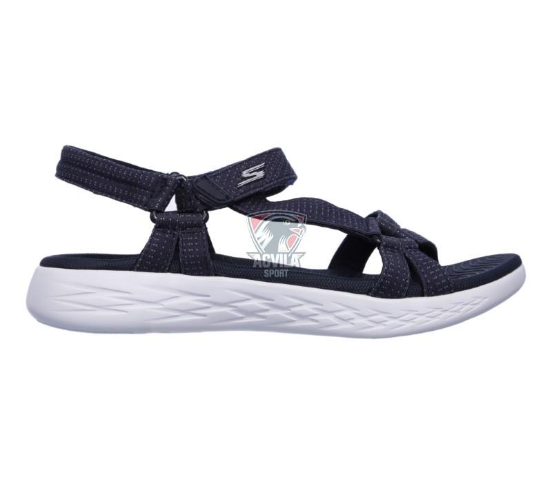 photo 1 Женская обувь SKECHERS ON THE GO 600 BRILLIANCY