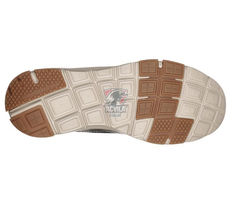 photo 3 Мужская обувь SKECHERS SOVEN - VANDOR