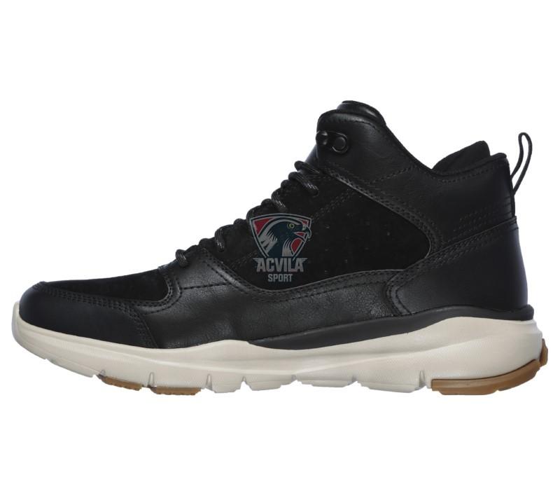 photo 2 Мужская обувь SKECHERS SOVEN - VANDOR