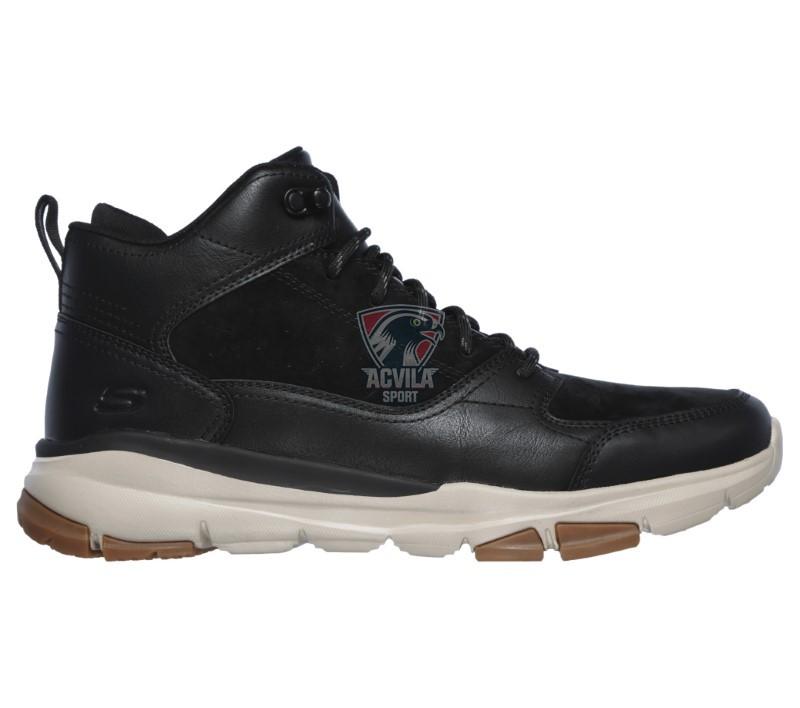 photo 1 Мужская обувь SKECHERS SOVEN - VANDOR
