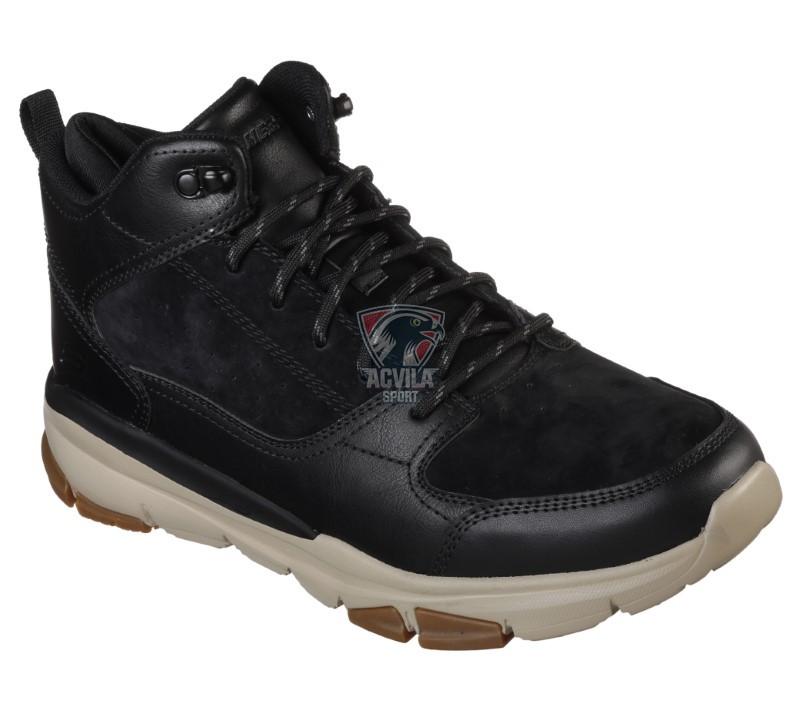 photo 0 Мужская обувь SKECHERS SOVEN - VANDOR