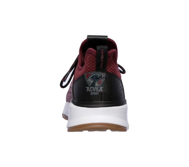 photo 5 Мужская обувь SKECHERS RELVEN- HEMSON