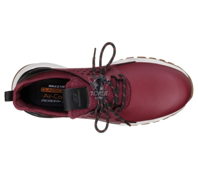 photo 4 Мужская обувь SKECHERS RELVEN- HEMSON