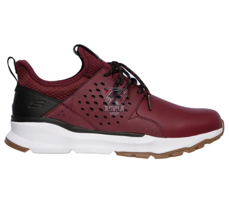 photo 1 Мужская обувь SKECHERS RELVEN- HEMSON