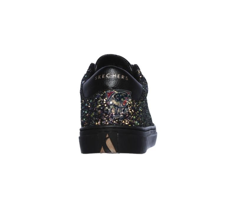 photo 2 Женская обувь SKECHERS SIDE STREET-AWESOME SAUCE
