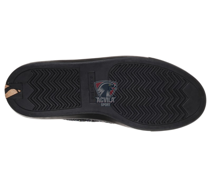 photo 4 Женская обувь SKECHERS SIDE STREET-AWESOME SAUCE