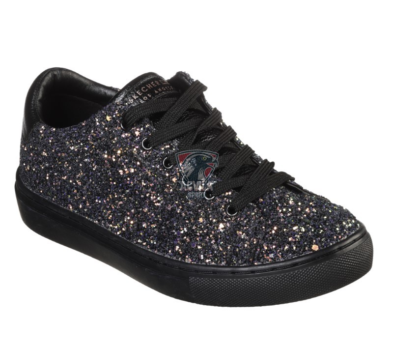 photo 13 Женская обувь SKECHERS SIDE STREET-AWESOME SAUCE