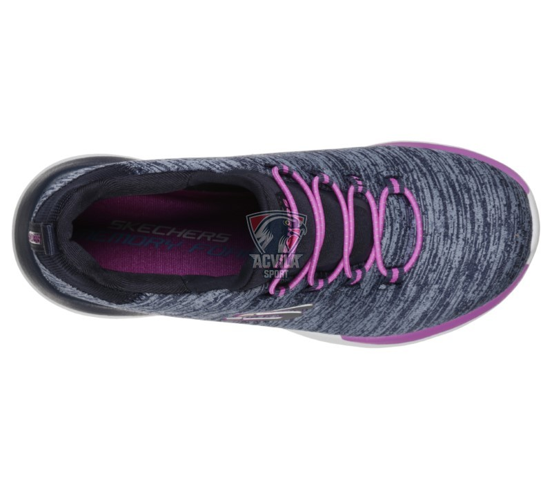 photo 9 Спортивная детская обувь SKECHERS DYNAMIGHT BREAK THROUGH