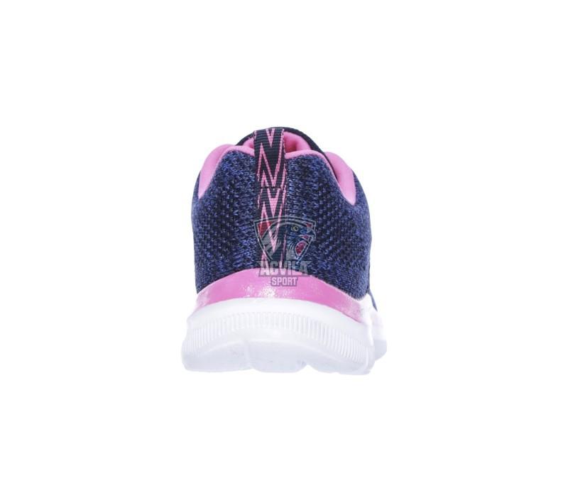 photo 5 Женская обувь SKECHERS SKECH APPEAL 2.0-HIGH ENERGY