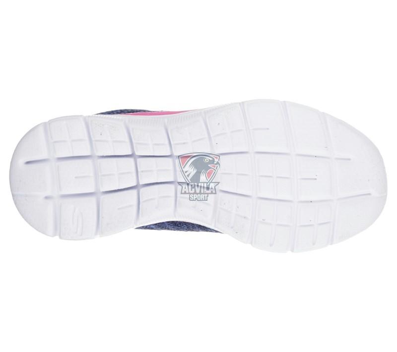 photo 3 Женская обувь SKECHERS SKECH APPEAL 2.0-HIGH ENERGY