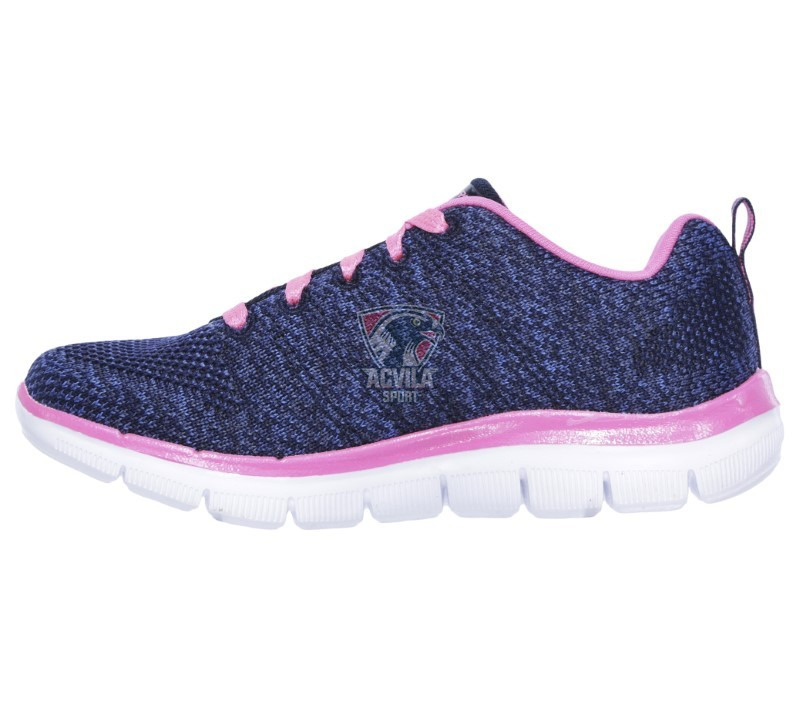 photo 2 Женская обувь SKECHERS SKECH APPEAL 2.0-HIGH ENERGY
