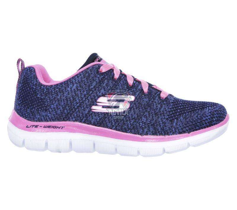 photo 1 Женская обувь SKECHERS SKECH APPEAL 2.0-HIGH ENERGY