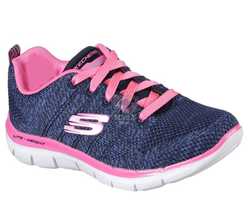photo 6 Женская обувь SKECHERS SKECH APPEAL 2.0-HIGH ENERGY